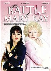 Battle of Mary Kay