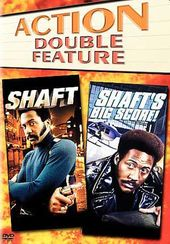 Shaft Two Pack