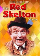 Red Skelton - 20 Timeless Classics (2-DVD)
