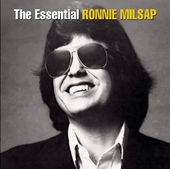 The Essential Ronnie Milsap (2-CD)