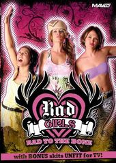 Rad Girls (2-DVD)