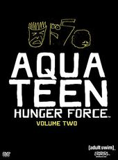 Aqua Teen Hunger Force - Volume 2 (2-DVD)