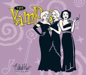 Cocktail Hour: The Vamps (2-CD)