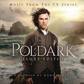 Poldark [Original Television Soundtrack]