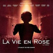 La Vie En Rose (Original Motion Picture