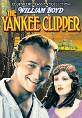 The Yankee Clipper (Silent)