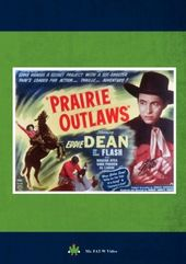 "Prairie Outlaws (aka ""Wild West"")"