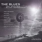 American Roots Songbook - The Blues: The Electric