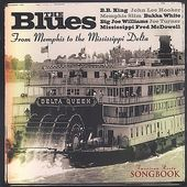 The Blues: From Memphis to the Mississippi Delta