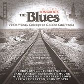 American Roots Songbook: The Blues from Windy