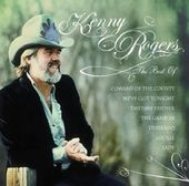 The Very Best of Kenny Rogers (3-CD)