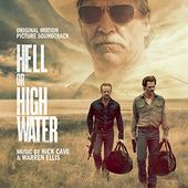 Hell Or High Water (Original Motion Picture