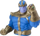 Marvel Comics - Thanos - Bust Bank