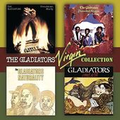 Virgin Collection (2-CD)