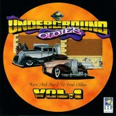 Underground Oldies, Volume 1