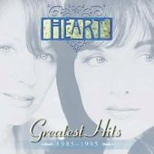 Greatest Hits 1985-1995