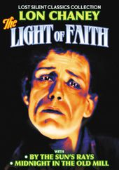 The Light of Faith (1922) / By the Sun's Rays