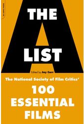 The A-List: The National Society of Film Critics'