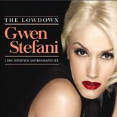The Lowdown (2-CD)