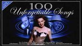 100 Unforgettable Songs (4-CD)