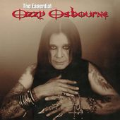 The Essential Ozzy Osbourne (2-CD)