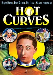 Hot Curves
