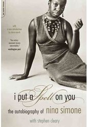 Nina Simone - I Put a Spell on You: The