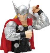 Marvel Comics - Thor - Bust Bank