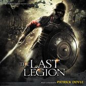 The Last Legion [Original Motion Picture