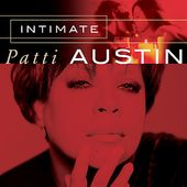 Intimate Patti Austin