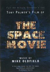 Space - The Space Movie (Director's Cut)