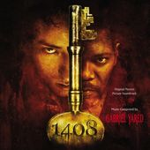1408: Original Motion Picture Soundtrack
