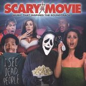 Scary Movie (2-CD)