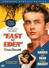 East of Eden (50th Anniversary Special Edition)