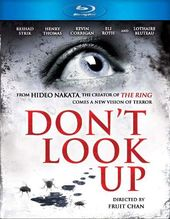 Don't Look Up (Blu-ray)