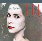 Meu Nome ' Gal: The Best of Gal Costa