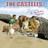 Very Best of The Castells