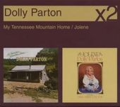 Jolene/My Tennessee Mountain Home