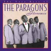 Very Best of The Paragons - Florence