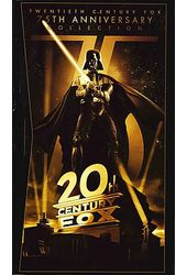 20th Century Fox: 75th Anniversary Collection