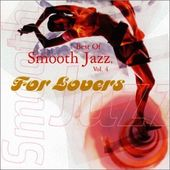 The Best of Smooth Jazz, Volume 4 [Warner]