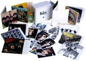 Mono Box Set (13-CD) [Japanese Import]