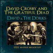 David & The Dorks: 1970 Matrix Broadcast