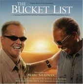 The Bucket List [Original Motion Picture