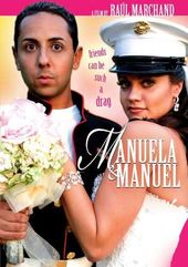 Manuela & Manuel (Spanish, Subtitled in English)
