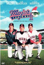 Major League 2 (Widescreen)