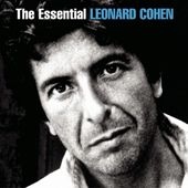 The Essential Leonard Cohen (2-CD)