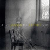 The Extinct Suite