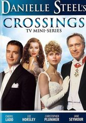 Danielle Steel's Crossings - Complete TV