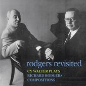 Rodgers Revisited: Cy Walter Plays Richard